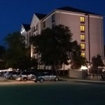 Photo of Hyatt Place Sterling/Dulles Airport-North