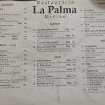 Zdjęcie La Palma