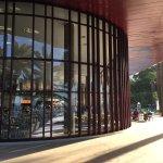 Photo de Pestana Casino Park Hotel