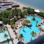 Photo de Hilton Hua Hin Resort & Spa