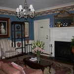Photo of Arrowhead Inn