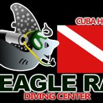 Photo of Eagle Ray Scuba Diving Center