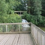 Center Parcs Whinfell Forest