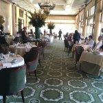Photo of Four Seasons Hotel Ritz Lisbon