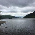 Ullswater 1