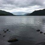 Ullswater 2