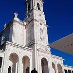Foto de Basilica of Nossa Senhora do Rosário de Fátima