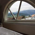 Krone Buochs - Hotel & Restaurant Foto