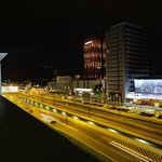 Photo of Novotel Lodz Centrum