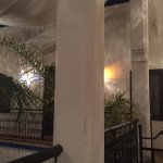 Photo de Riad Faiza GuestHouse-Hammam/Spa