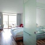 Photo de Hotel Post