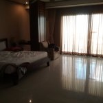 Photo de Pattaya Loft Hotel