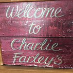 Photo of Charley Farley's
