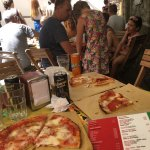 Photo of Pizzeria Fratelli Basso