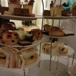 Foto de Solent Hotel & Spa