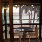 Photo of Boracay Beach Houses