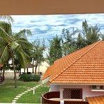 Phu Hai Beach Resort & Spa Foto