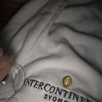 Photo de InterContinental Sydney