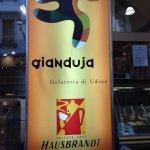 Foto de Gelateria Gianduia
