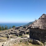 Photo of Santa Tecla Celtic Village