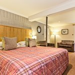 Foto de Ambleside Salutation Hotel, BW Premier Collection