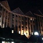 ภาพถ่ายของ Centurion Lake Hotel
