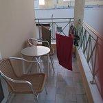 Photo of Pavlos Hotel