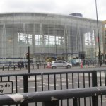Foto de Crowne Plaza London The City