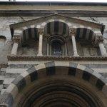 Photo of Cattedrale di San Lorenzo - Duomo di Genova