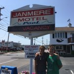 Photo of Janmere Motel