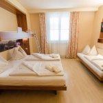 Photo of JUFA Hotel Graz City