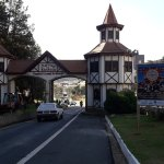 Photo of Portal  da Cidade