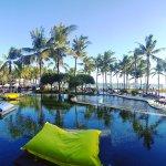 W Bali - Seminyak Foto