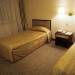 Foto di Flower Hotel