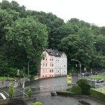 Photo of Hotel Menge