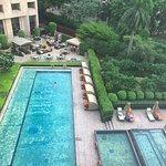 Foto de ITC Maurya, New Delhi