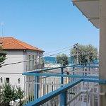 Photo of Hotel Jasmine
