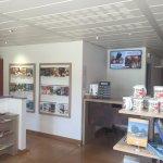 Office de Tourisme Vallée Dordogne - Saint-Cere