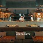 Foto de Zero Zero Pizzeria
