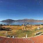 Foto de Sonesta Posadas del Inca Lake Titicaca Puno