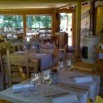 Photo of Ristoro Bar Coumarial