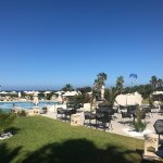 Photo of Iberostar Diar El Andalous