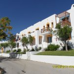 Photo of Lagas Aegean Village