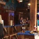 Photo of Phillippi Creek Village Restaurant & Oyster Bar