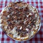 Pizzeria Las Canteras