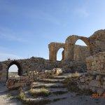 Foto di Castello di Shobak