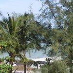 Photo de Sensimar Khaolak Beachfront Resort