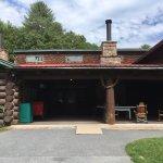 Photo de Ridin-Hy Ranch Resort