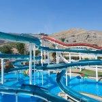 Foto Gai Beach Resort Spa Hotel