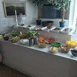 Photo of Familierestaurant Fano